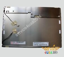 """Display M150XN07 V2 a-Si TFT-LCD Panel 15.0"""" 1024*768 for Auo"""