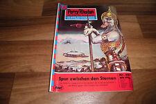 PERRY RHODAN # 387 -- Piste entre les étoiles // 1. édition 1969
