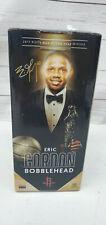 Eric Gordon Limited Edition Three Point Champion Sixth Man Bobblehead