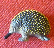 AUSTRALIAN ANIMAL ECHIDNA FUNDRAISER GIFT Small Replica 55mm Long