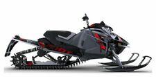 2021 Arctic Cat® Riot X 8000 QS3 ES