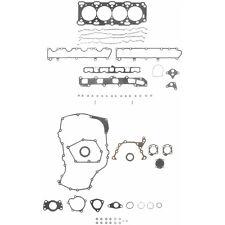 Fel-Pro HS9115PT  Head Gasket Set