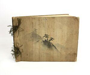 Hills In Kobe, T. Takagi, 1915. 高木庭次郎. Vintage Japanese photography book. 1st ed