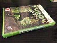 Xbox 360 - Turok **New & Sealed** Official UK Stock