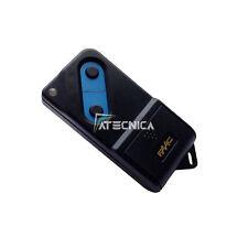 Telecomando trasmettitore radiocomando originale FAAC TM2 433 Mhz DPH DS 7873892