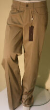 Damenhosen Cambio Hosengröße 38 mit geradem Bein