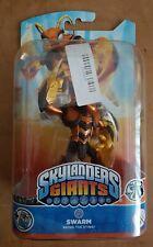 NEW SEALED Skylanders Giants:  Giant Swarm (Nintendo Wii / PlayStation / Xbox)
