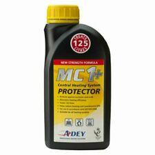 MC1+ Central Heating System Protector 500ml Liquid Adey  X 6 Bottles