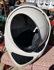 Litter Robot III (3) Open Air - Self cleaning litter box
