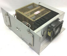 WESTINGHOUSE     POWER SUPPLY ASSEMBLY     1661D89G03      60 DAY WARRANTY!