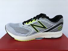 New Balance Men's Running Sneakers / Shoes 890 REV Lite New Size 10