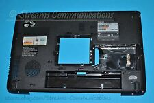 TOSHIBA Satellite A505-S6980 Laptop Bottom Case / Base Enclosure V000190490