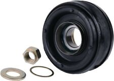 SKF HB1280-30 Drive Shaft Center Support Bearing **NEW OTHER**