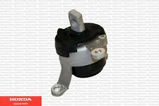 Genuine Honda 2016-2020 Multiple Models Passenger Side Engine Motor Mount OEM