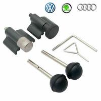 Strumento di funzionamento motore diesel Manovella Camma per VW per GTDI 1.2 1.4