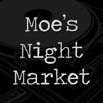 Moes Night Market