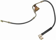 Wagner BH139951 Premium Brake Hose