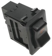 Standard DS1584 NEW Wiper/Washer Switch DODGE,MITSUBISHI