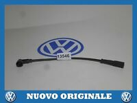 Cable Ignition Cable New Original Skoda Favorit Felicia Pick Up 1998