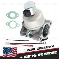 Carburetor For Kohler 20-853-33-S Courage SV530 SV540 SV590 SV600 Carb New