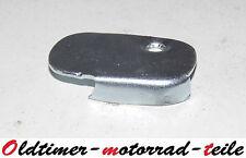 Deckel Abblendschalter für BMW R12 R5 R6 R51 R61 R71 R66 R35 R20 R23 R4 Verzinkt