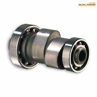 RUNGAO 12V-28V Hoja de disyuntor de fusible Restablecimiento 5A-30A Marine Automotive Manual Restablecer