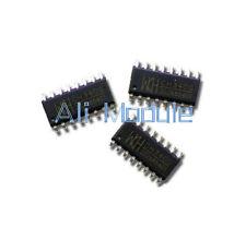 5PCS Original CH340G IC R3 Board Free USB Cable Serial chip SOP NEW
