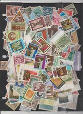 STAMPS WORLDWEIDE COLLECTIONS AND LOTS