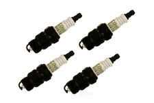 Spark Plug-Conventional ACDelco Pro R85TS