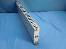 ASTi D301-B-1 PCXI Ethernet Interface Module