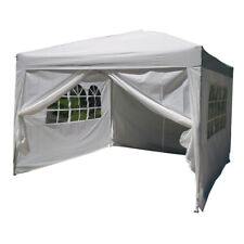 Unbranded Pop Up Awnings Canopies For Sale Ebay