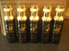 (5) Beverly Hills Polo Club Classic  Body Spray 6 oz. Men'S - (GREAT BUY)