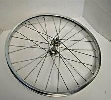 """20"""" Bicycle Rim"""