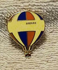 N4044K BALLOON PIN