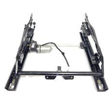 2005 Chrysler Crossfire Srt6 Coupe Right Power Seat Track Rail Motor