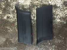 BMW E30 M TECH 2 Cabrio PANEL GUARDABARROS Technik Sport M-Sport MT2