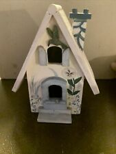 Bird House / Novelty