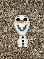 New W/O Box Funko Pop Disney Frozen Olaf #79 Figure