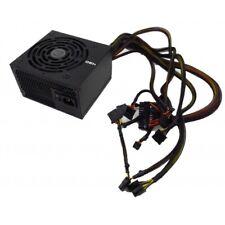 EVGA 100-W1-0430 430W ATX Desktop Power Supply