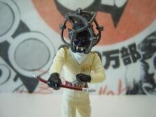 BANDAI HG Kamen Rider KAIJIN Monster OOKAMI-CHOKAN Gashapon Mini Figure Japan
