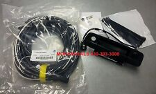 Dodge Ram Truck Back Up / Reverse Camera Rear View Video Kit Mopar OEM 82211184