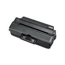 Compatible Toner Cartridge For Samsung MLT-D1052L ML1910 ML1915 ML2525 ML2525W