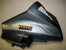 84 Yamaha Venture XVZ 1200 Right Upper Fairing S22