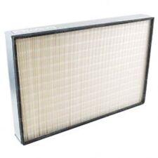 Tennant 12962, Panel Air Filter