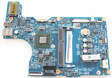 AS IS Acer V5-122P Bad Motherboard 48.4LK02.011 NBM8W11003 - No Video - AS IS