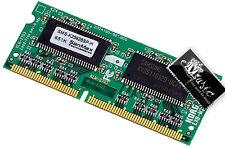 256MB SPEICHERERWEITERUNG KORG EXB-M256 RAM M 256 M3 3 Pa2xPro Pa3X Pa 2X 3X Pro