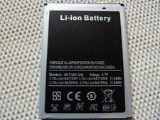 Batterie EB615268VU pour Samsung