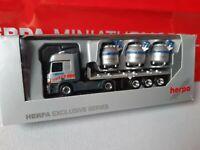 Actros 08  allgeier Transport Logsitik 89231 Neu-Ulm  oetinger Aluminium 299497