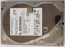 """Hard disk interni Hitachi Cache 16MB con fattore di forma 3,5"""""""