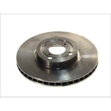 1X BRAKE DISC ATE - TEVES 24.0125-0157.1